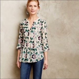 COPY - Maeve Anthropologie Butterfly Abella